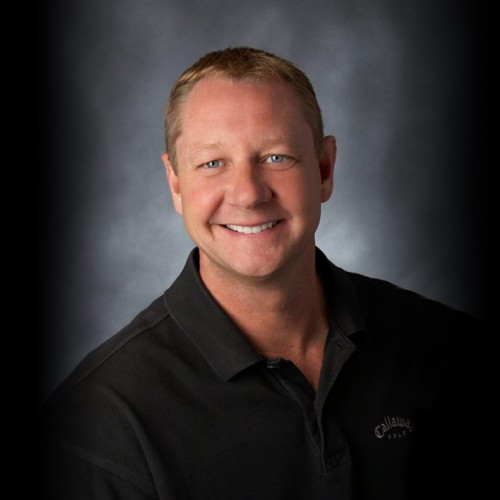 Steve Larsen